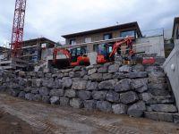 Trockensteinmauern (2)