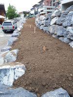 Trockensteinmauern (3)