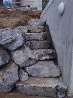 Trockensteinmauern (4)