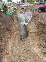 Werkleitungsbau (2)