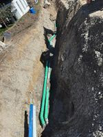 Werkleitungsbau (3)