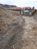 Werkleitungsbau (4)
