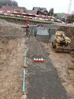 Werkleitungsbau (5)