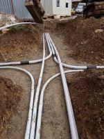 Werkleitungsbau (6)